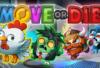 moveordie_banner