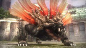 god-eater-3