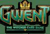 gwent_logo-en-3