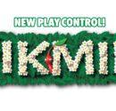 pikmin-1