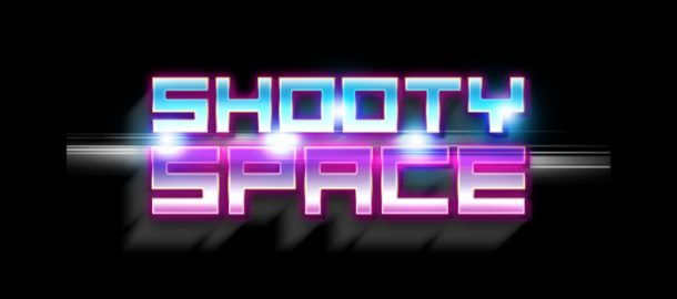 shooty-space-1
