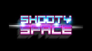 shooty-space