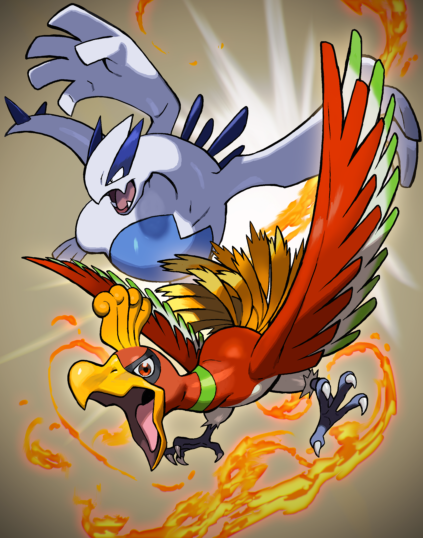 Pokémon Tcg Sun Moon Lost Thunder Out Now Get Legendary